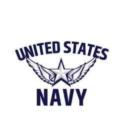 thatshirt t-shirt design ideas - Navy - Navy7