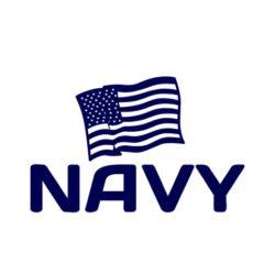 thatshirt t-shirt design ideas - Navy - Navy8