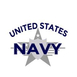 thatshirt t-shirt design ideas - Navy - Navy9