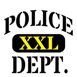thatshirt t-shirt design ideas - Police - Police15