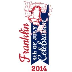 thatshirt t-shirt design ideas - Political & Patriotic - Fourth of July 04
