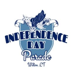 thatshirt t-shirt design ideas - Political & Patriotic - Fourth of July 06