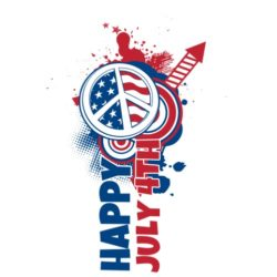thatshirt t-shirt design ideas - Political & Patriotic - Fourth of July 10