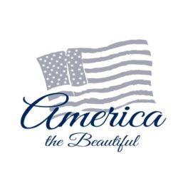 thatshirt t-shirt design ideas - Political & Patriotic - PAT AmericaBeauty