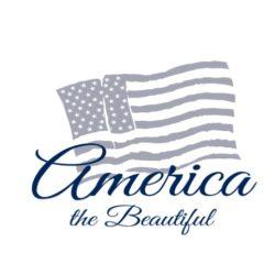 thatshirt t-shirt design ideas - Political & Patriotic - PAT AmericaBeauty