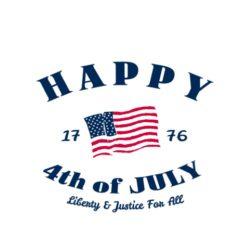 thatshirt t-shirt design ideas - Political & Patriotic - PAT DistressedFlag