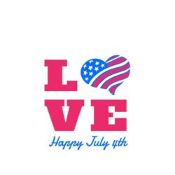 thatshirt t-shirt design ideas - Political & Patriotic - PAT Love