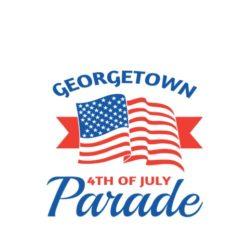 thatshirt t-shirt design ideas - Political & Patriotic - PAT Parade