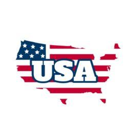 thatshirt t-shirt design ideas - Political & Patriotic - PAT USA