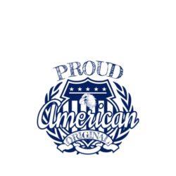 thatshirt t-shirt design ideas - Political & Patriotic - Patriotic 09