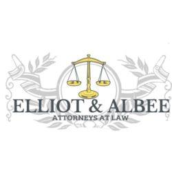 thatshirt t-shirt design ideas - Professional & Services - Attorney