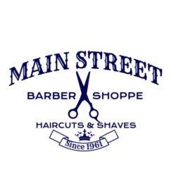 thatshirt t-shirt design ideas - Professional & Services - Barber