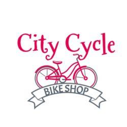thatshirt t-shirt design ideas - Professional & Services - Bike Shop