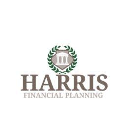 thatshirt t-shirt design ideas - Professional & Services - Financial Planning