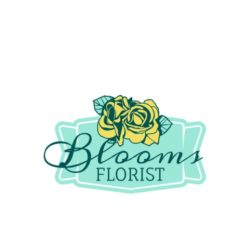 thatshirt t-shirt design ideas - Professional & Services - Florist