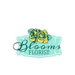 thatshirt t-shirt design ideas - Professional & Services - Florist