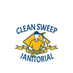 thatshirt t-shirt design ideas - Professional & Services - Janitorial