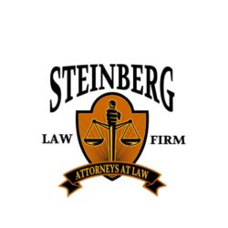 thatshirt t-shirt design ideas - Professional & Services - Law Firm