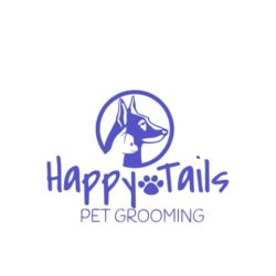 thatshirt t-shirt design ideas - Professional & Services - Pet Grooming