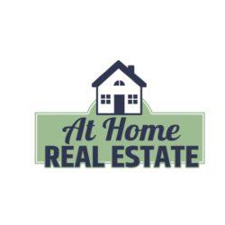 thatshirt t-shirt design ideas - Professional & Services - Real Estate
