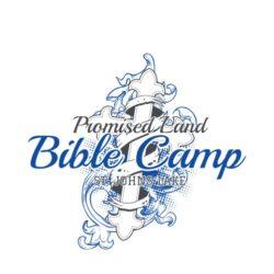 thatshirt t-shirt design ideas - Retreats - Religious Camp 10