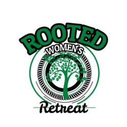 thatshirt t-shirt design ideas - Retreats - Retreat 04