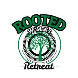 thatshirt t-shirt design ideas - Retreats - Retreat 04