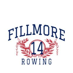 thatshirt t-shirt design ideas - Rowing - Rowing 03