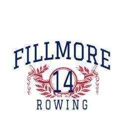 thatshirt t-shirt design ideas - Rowing - Rowing 03