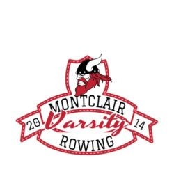 thatshirt t-shirt design ideas - Rowing - Rowing 06