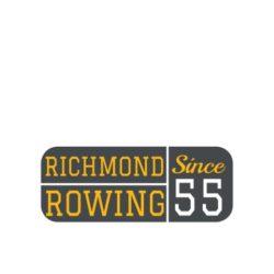 thatshirt t-shirt design ideas - Rowing - Rowing 09