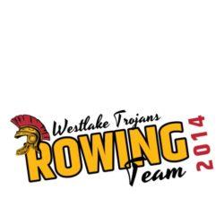 thatshirt t-shirt design ideas - Rowing - Rowing 12