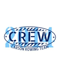 thatshirt t-shirt design ideas - Rowing - Rowing 17