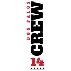 thatshirt t-shirt design ideas - Rowing - Rowing 18