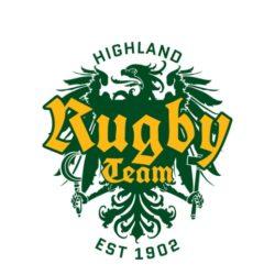 thatshirt t-shirt design ideas - Rugby - Rugby 04