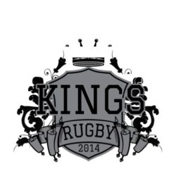 thatshirt t-shirt design ideas - Rugby - Rugby 05