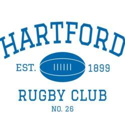 thatshirt t-shirt design ideas - Rugby - Rugby04