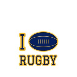 thatshirt t-shirt design ideas - Rugby - Rugby05