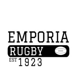 thatshirt t-shirt design ideas - Rugby - Rugby06
