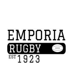 thatshirt t-shirt design ideas - Rugby - Rugby06