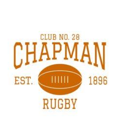 thatshirt t-shirt design ideas - Rugby - Rugby07