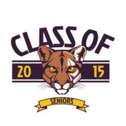 thatshirt t-shirt design ideas - School - Class of 2015