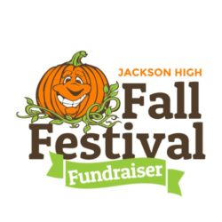 thatshirt t-shirt design ideas - School - Fall Festival