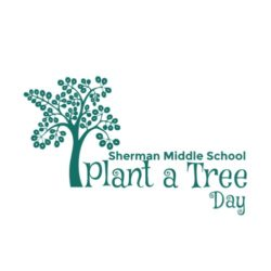 thatshirt t-shirt design ideas - School - Plant a Tree