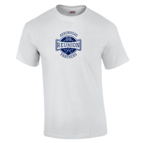 beautiful school t shirt design ideas photos interior design - School T Shirt Design Ideas