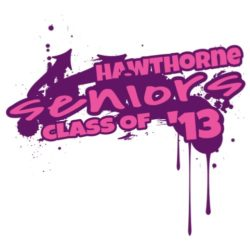 thatshirt t-shirt design ideas - Senior - Class Pride 01