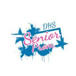 thatshirt t-shirt design ideas - Senior - Prom 02