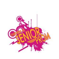 thatshirt t-shirt design ideas - Senior - Prom 05