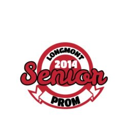 thatshirt t-shirt design ideas - Senior - Prom 06