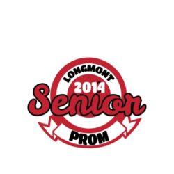 thatshirt t-shirt design ideas - Senior - Prom 06